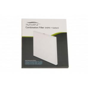 Ersatzfilter Hepa / Aktivekohle Filter ACW600