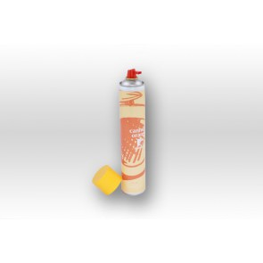 Stromboli Cannelle Orange Sprühdose-hochergiebig
