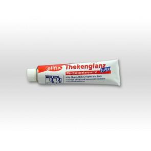 Edelstahlreiniger Thekenglanz Waschpastenkonzentrat 150ml Tube