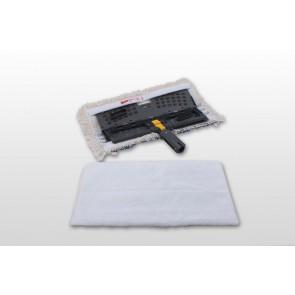 Vermop Twixter White Magic Microfaser 40cm