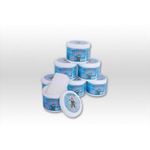 Bioboy 500 Gramm Dose Wundermittel mit Zufiedenheitsgarantie
