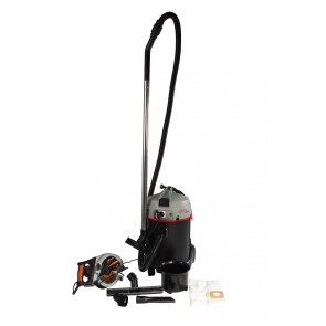 Nass- und Trockensauger N 30 1 KPT Waterking 30 Liter