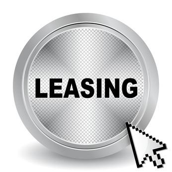 leasing möglich