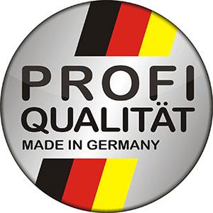 profi Qualität