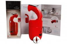 Portokiller Design Feuerlöscher Firephant rot - Portokiller Aktionsartikel