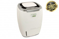 Luftbefeuchter, Luftwäscher Plasma 6 Stufen Filter ACW600