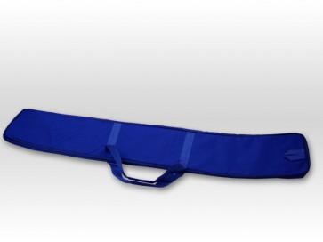 Tasche ohne Inhalt für die 3-teilige 3 Meter sowie die 2-teilige 1,2 Meter Teleskopstange und Zubehör
