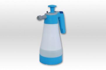 Schaumsprühgerät (patentiert) Chemie mit dickem Schaum auftragen