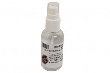 spezial Gleitmittel Spray für Teleskopstangen 50ml