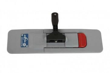 Magnetklapphalter steht  alleine 40cm