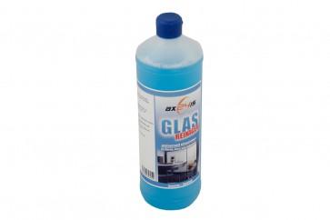 Glasreiniger professional gebrauchsfertig 1Liter Axis Line