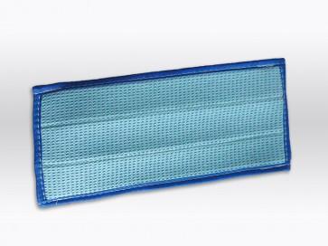 Pad Microfaser für Cleano Cleaning System und Lewi Indoor System
