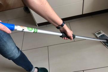 Grip Protector für Wischmop Stiel - nicht für Teleskopstange