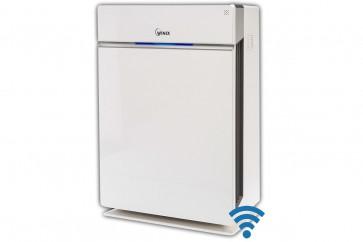 Luftreiniger Winix HR1000 Luftreiniger 5 Stufen incl. Ionen ohne Ozon und WIFI