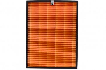 Filtersatz Winix HR950 / HR1000