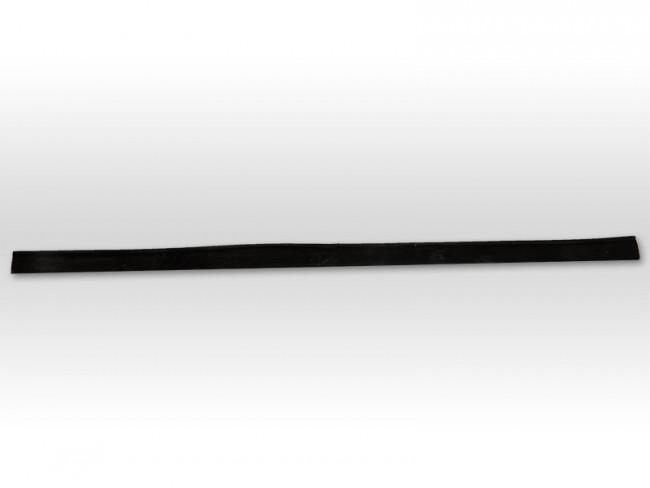 Ha Ra Ersatzgummi Fensterreinigungsgerat Standard 38cm Wischmop Shop
