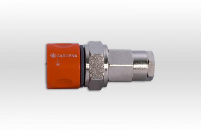 Adapter r1 4 auf gardena wischmop shop
