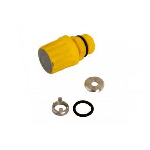 Druckregler MC 8 -  Ersatzteil für Membranpumpe