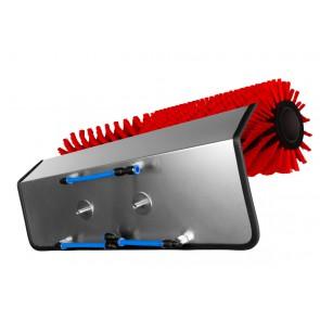 Rotaqleen Vario Umbauset Solarbürste 50 cm auf 75 cm
