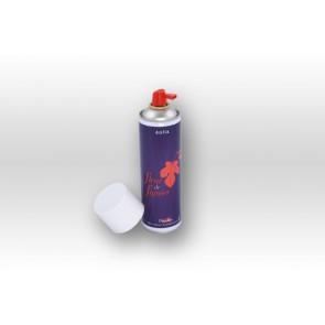 Stromboli Fleur de Figuier Sprühdose-hochergiebig
