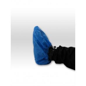 Einweg Schuhschutz für Gebäudereiniger 50Stück