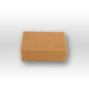 Schwamm für Profiline Flexhalter