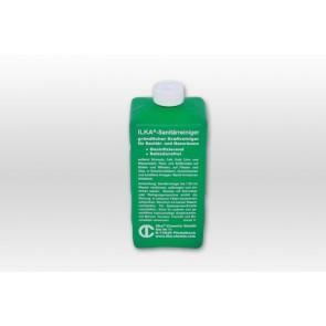 ILKA Sanitärreiniger Konzentrat ergibt 10 Liter