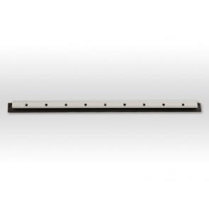 Ha-Ra  Ersatzgummi mit Schiene für Vario 19cm
