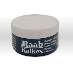Hans Raab  Kalkex 250g Dose