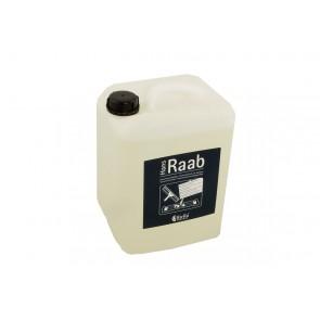 Ha-Ra Vollpflege-Konzentrat 10 Liter