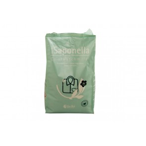 Ha-Ra Saponella Colorwaschmittel