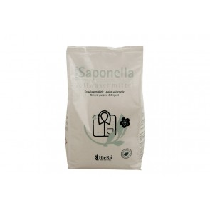 Ha-Ra Saponella Vollwaschmittel