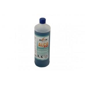 Alco Glanz Alkoholreiniger Konzentrat für Zugabe ins Wasser 1 Liter Axis Line