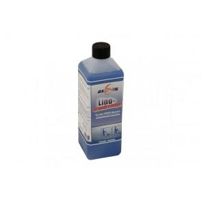 Linoleum Grundreiniger Konzentrat Axis Line