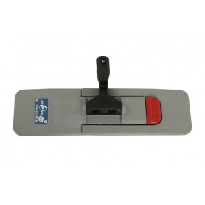 Kunststoffklapphalter X-Professional Line(Profi-Line)  40cm