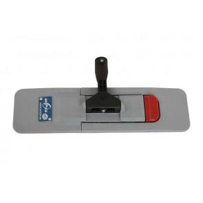 Magnetklapphalter steht alleine 50cm