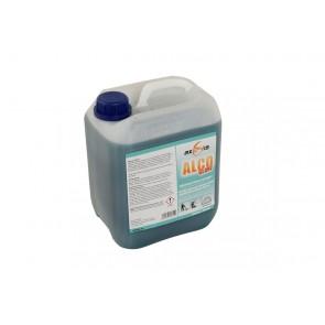 Alco Glanz Alkoholreiniger für Zugabe ins Wasser 5Liter Axis Line