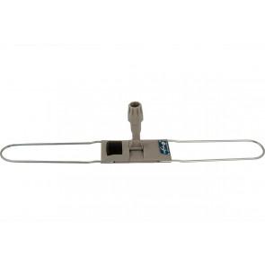 80cm EASY - Metall Klapphalter