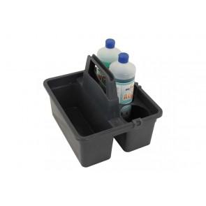 Ordnungsbox Korb für 1Liter Flaschen
