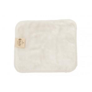 Ha-Ra  Dry (22 x 29 cm) das neue Tuch