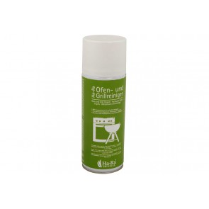 HaRa Backofen- Herdplatten & Grillreiniger 400ml