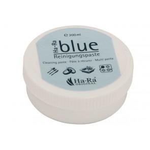Ha-Ra blue Reinigungspaste 200 ml