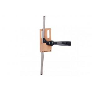 Gürtel Halterung / Köcher für Fensterreinigungsgeräte