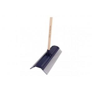ALLESSCHIEBER K500H aus Kunststoff extra leicht, auch für Terrassenüberdachung geeignet