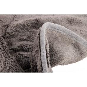Micro Tuch Premium für die gründliche und schonende Lackpflege