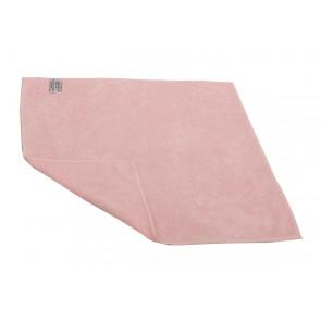 Microfasertuch 40 x 40cm rosa