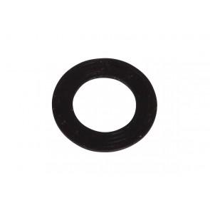 Dichtungsring Schraubenring für Sprühdosenhalter 2.0 für Teleskopstange (Ersatzteil)