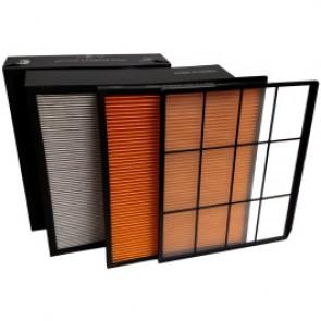 Ersatzfilter für HEPA Filter Winix T1