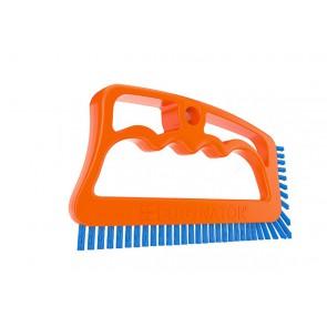 Fuginator® Fugenbürste - Bürste zur Fugenreinigung in Bad, Küche und Haushalt