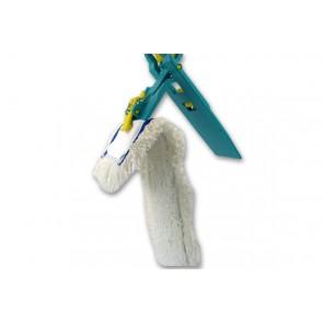 40cm keine nassen Hände Kroko Komplettset -Unser Tip-